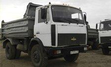 МАЗ_12_тонн
